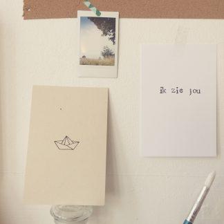 schetsen&schrijven